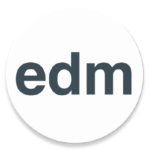 buy edm beats for sale