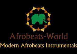 afrobeats-world
