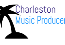 charleston music producer