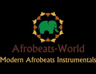 Afrobeats Instrumental For Sale to DJs to use at Afrobeat Festivals